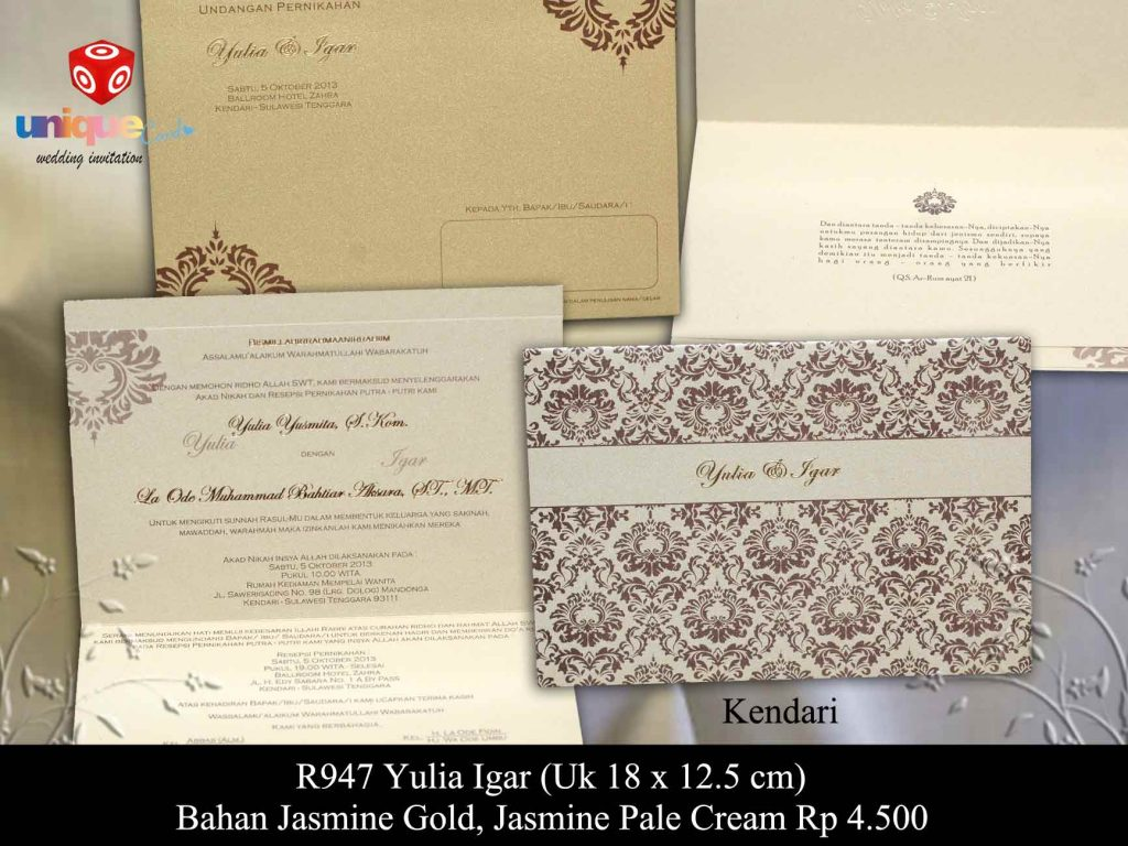 wedding invitation#Yulia Igar