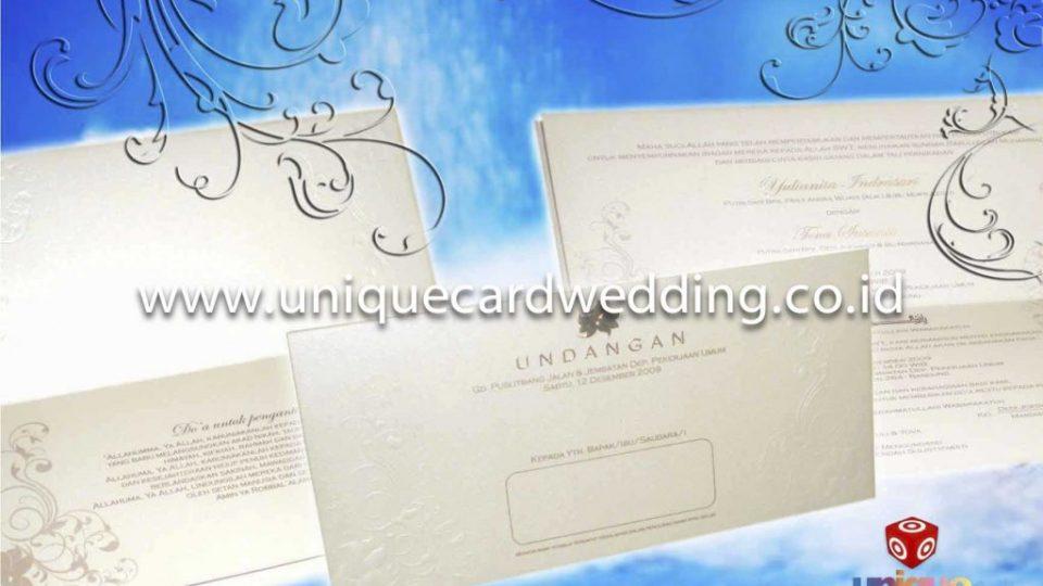 undangan pernikahan#Yuli Tova