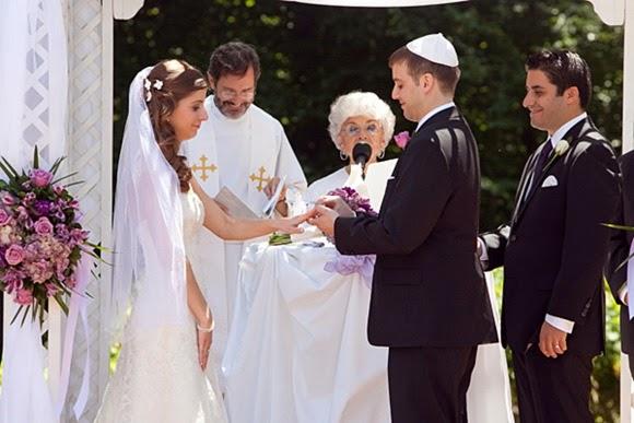interfaith-wedding-ceremony1