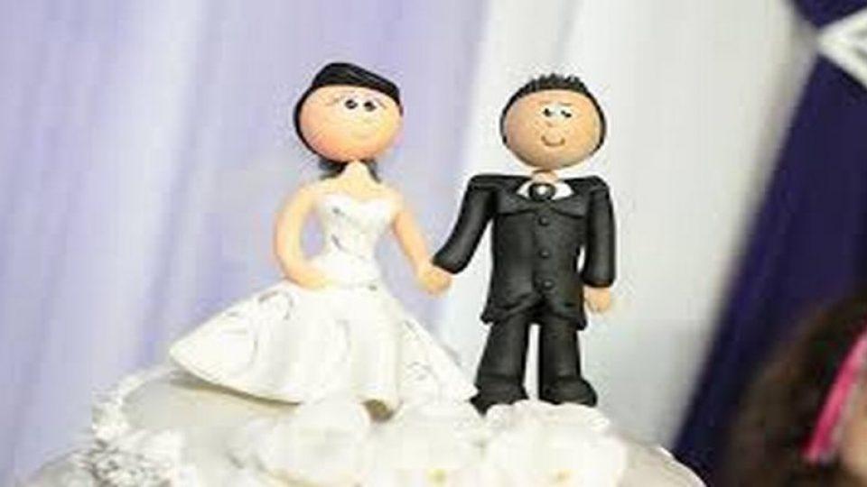 lima-tips-persiapkan-finansial-sebelum-menikah