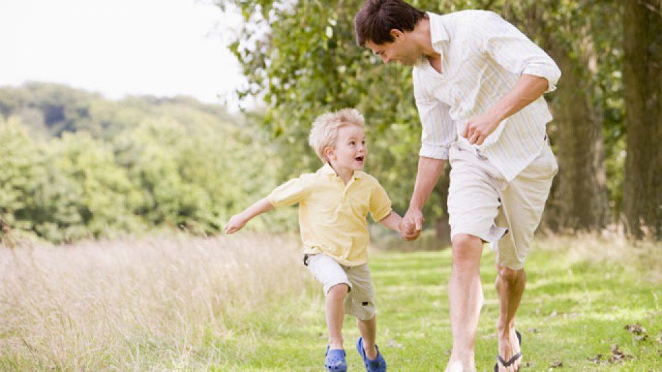 olahraga-ayah-anak-4