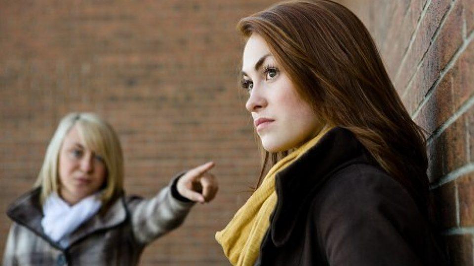 pengertian masa iddah (janda) bagi wanita