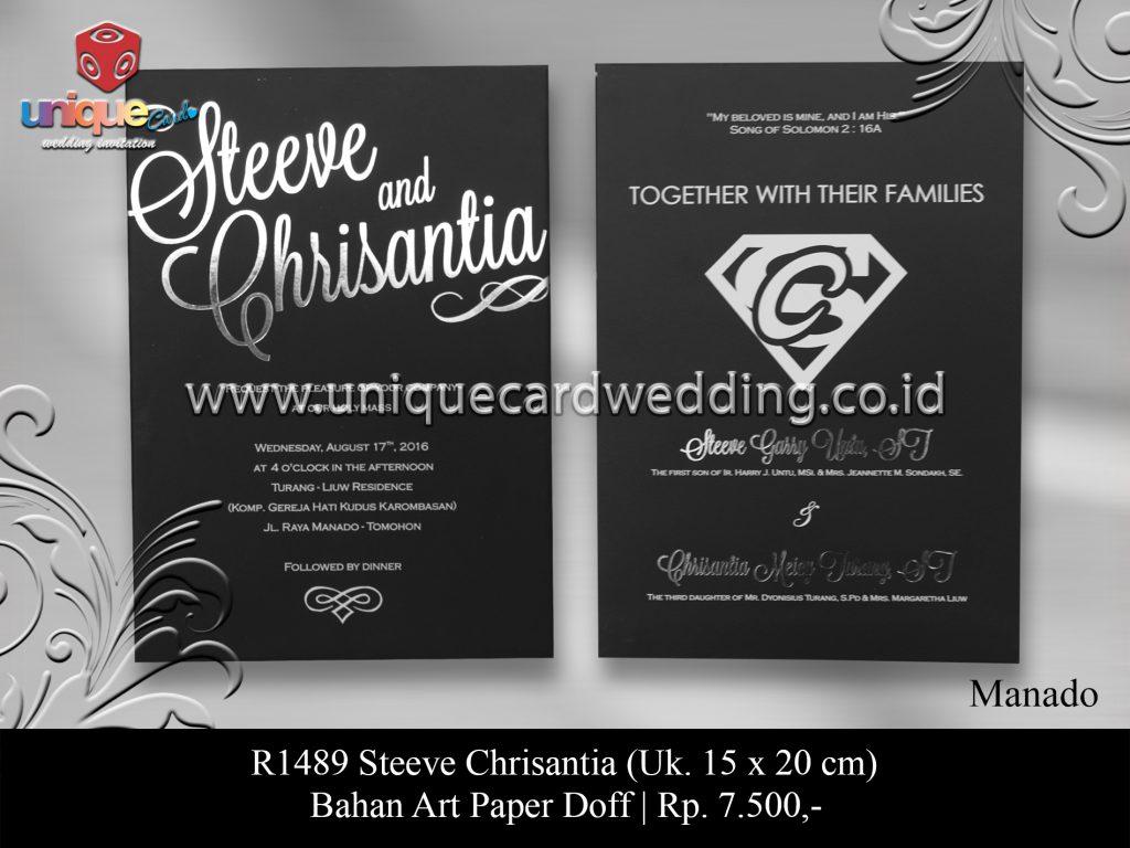 steeve-chrisantia