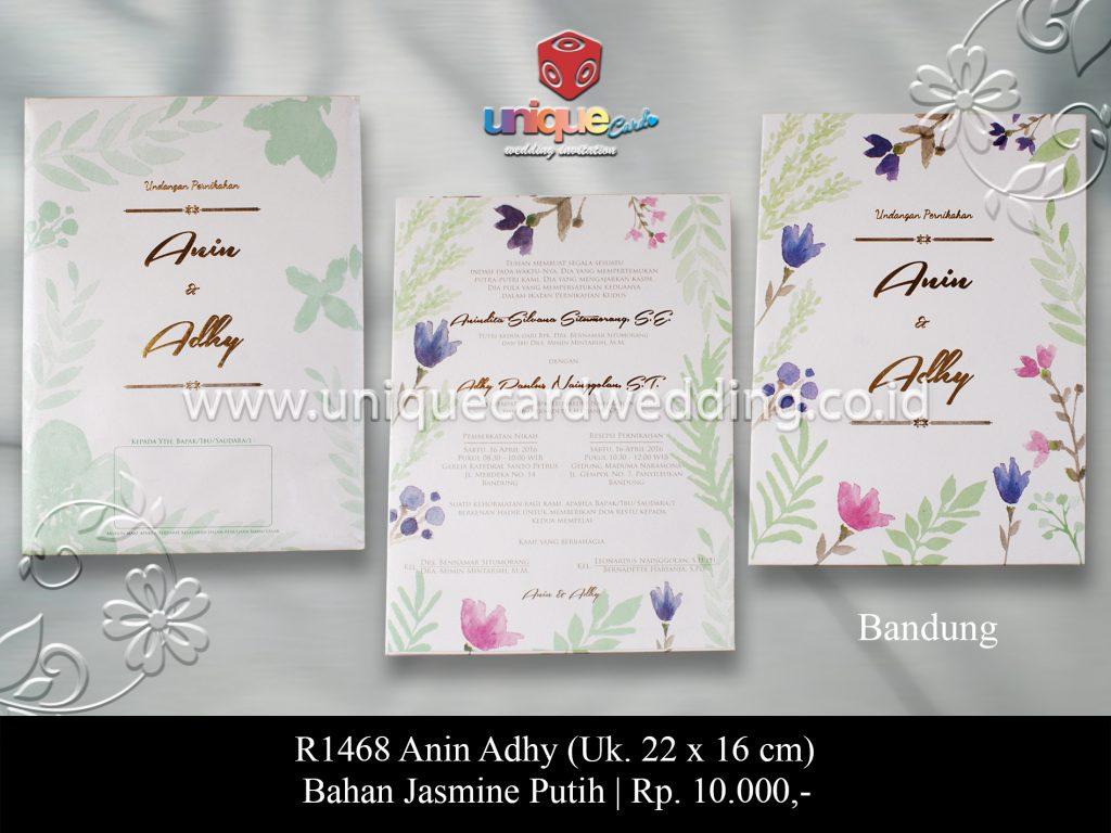 anin-adhy