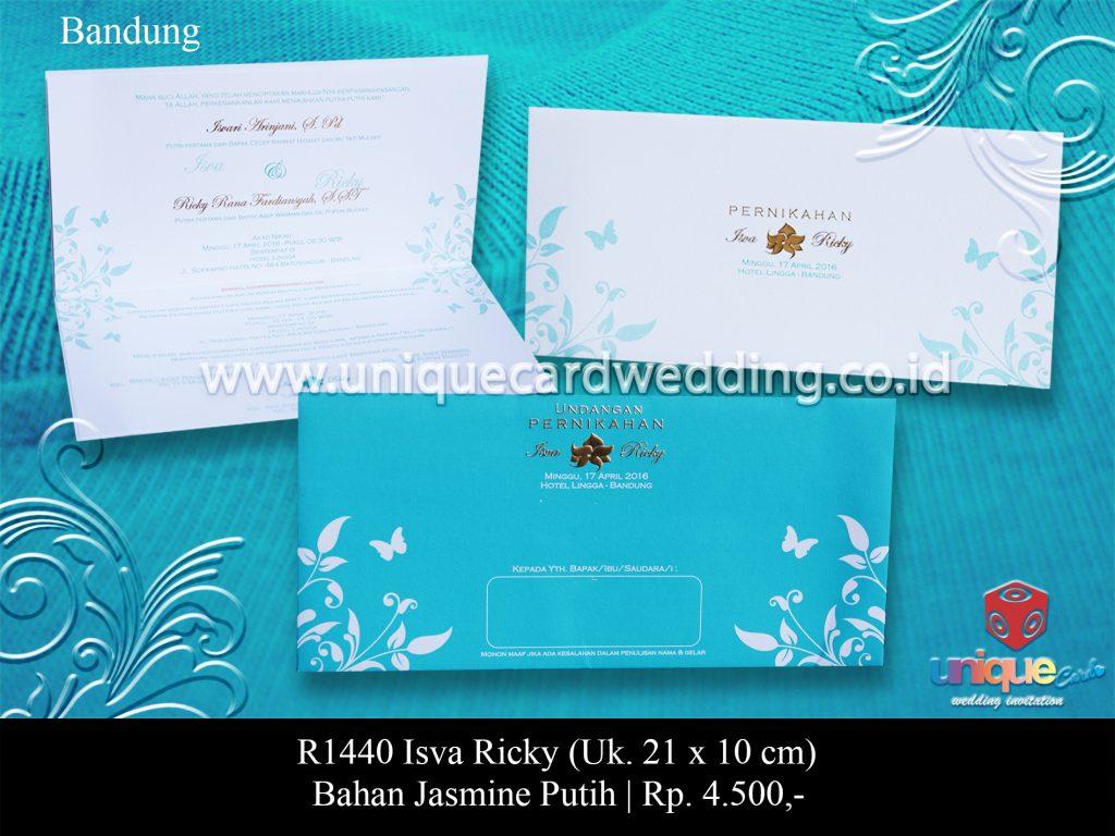 isva-rikcy