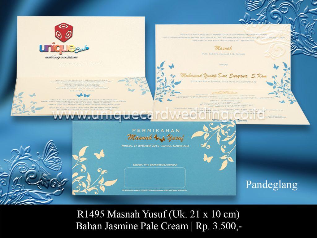 masnah-yusuf