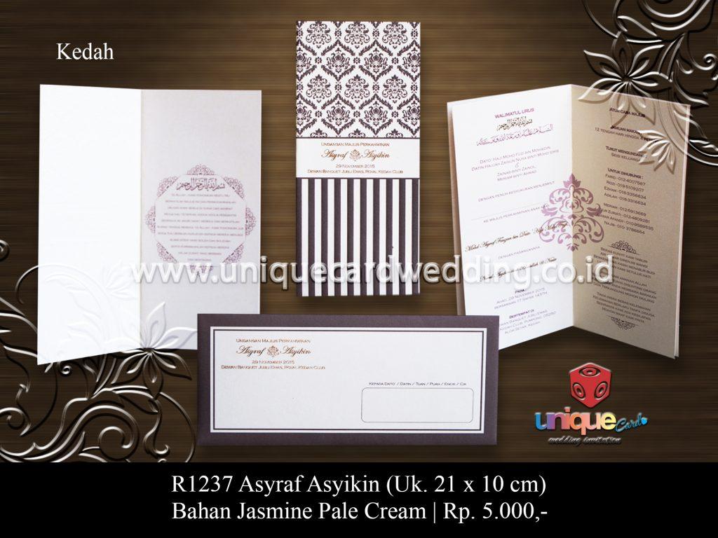 Asyraf Asyikin
