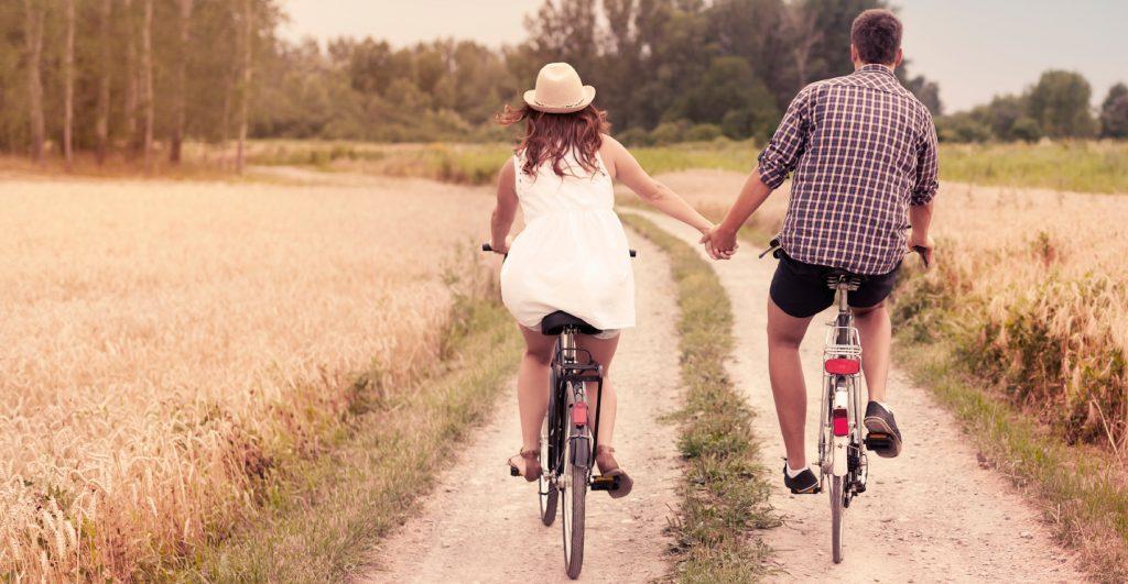 Memperkuat Pernikahan