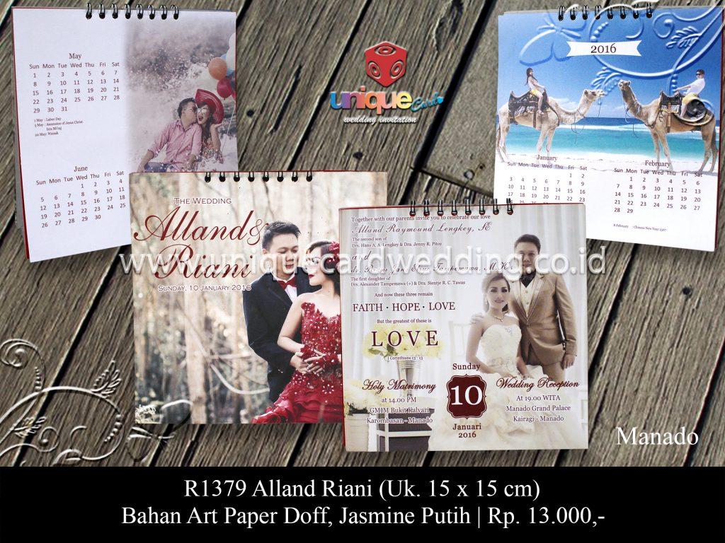 Allan Riani